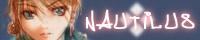 Nuatilus